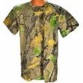 Тениски и ризи