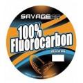 Флуорокарбон за поводи и монтажи