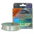 Влакна за риболов на шаран - Флуорокарбон