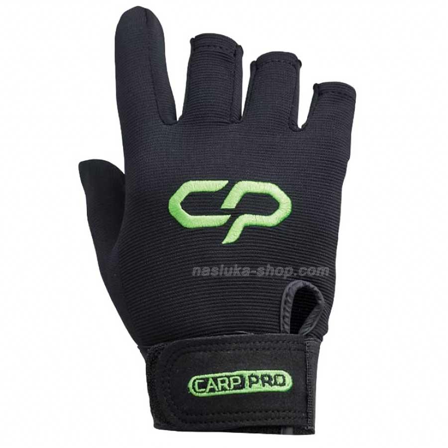 Ръкавица за спод и маркер Carp Pro Casting Glove