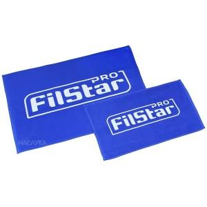 Хавлиена кърпа FilStar Blue