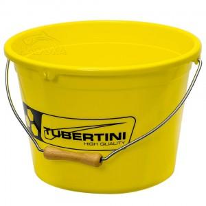 Кофа за захранка и стръв Tubertini