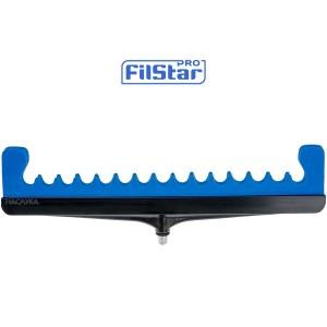 Гребен за мач и фидер FilStar EVA - преден