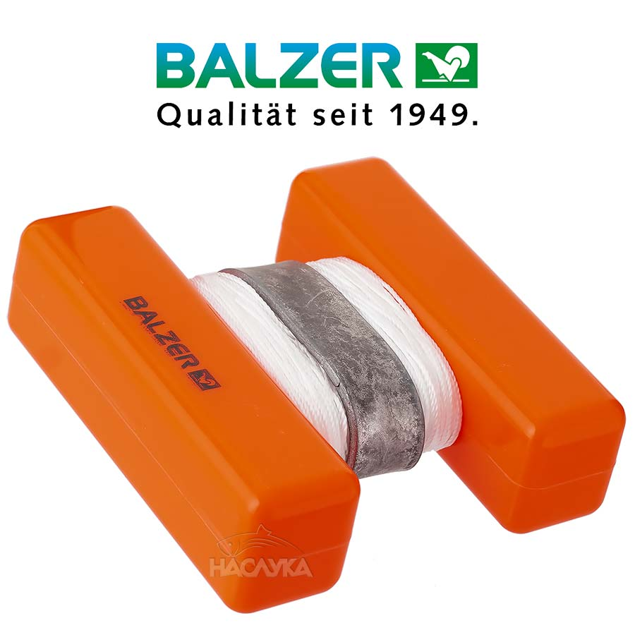 Н-маркер Balzer Spot Marker