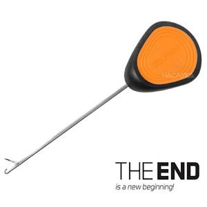 Игла за стръв THE END Grip Medium
