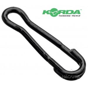 Бързи връзки Korda Stick Klip
