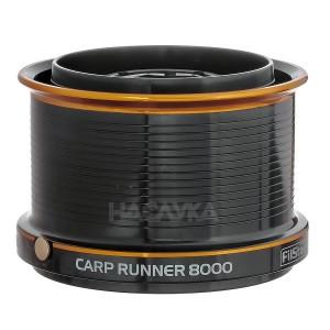 Резервни шпули за макара Filstar Carp Runner