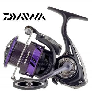 Макара Daiwa Prorex X LT 4000