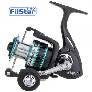 Макара Filstar Express 4500