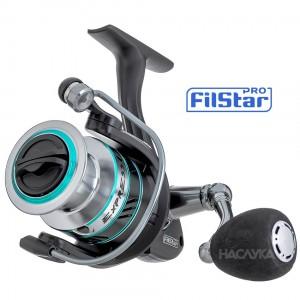 Макара Filstar Express 6000