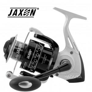 Макара Jaxon Atlantic AT600