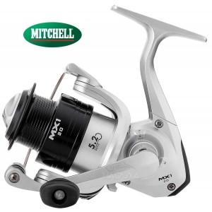 Макара Mitchell MX1 - 20