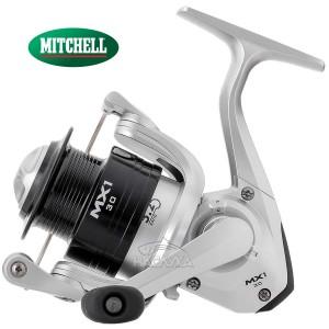 Макара Mitchell MX1 - 30