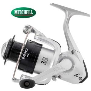 Макара Mitchell MX1 - 40