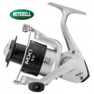 Макара Mitchell MX1 - 50