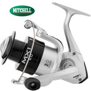 Макара Mitchell MX1 - 60