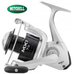 Макара Mitchell MX1 - 70