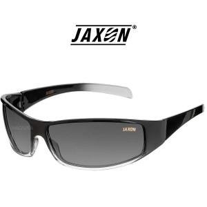 Поляризирани слънчеви очила Jaxon - 17 SM