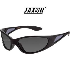 Поляризирани слънчеви очила Jaxon - 23 SM