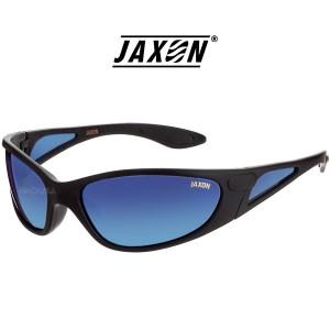 Поляризирани слънчеви очила Jaxon - 23 SMB