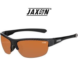 Поляризирани слънчеви очила Jaxon - 48 AM