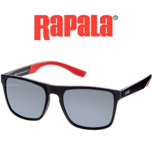 Поляризирани слънчеви очила Rapala Urban Vision Gear UVG-301A