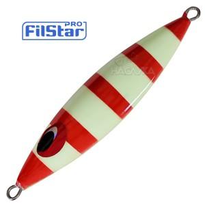Пилкер Filstar Slow-Pitch 143 - цвят 004