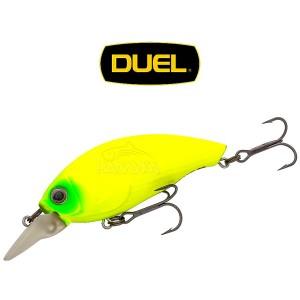 Воблер DUEL Dino Crank SD - цвят MCL