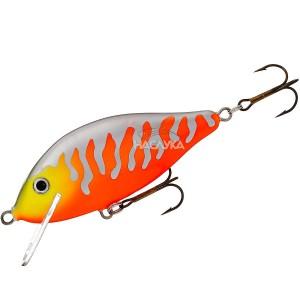 Плуващ воблер Jaxon Karas - цвят MB