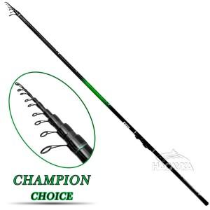 Болонезе Okinwa Champion Choice Green - 6.0м