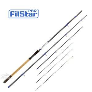 Фидер въдица Filstar Premier Lake Feeder 3.60м - 50г