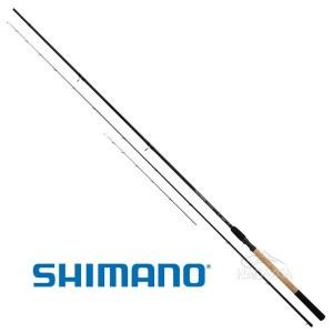 Фидер въдица Shimano ForceMaster Commercial Feeder 3.04м - 60г