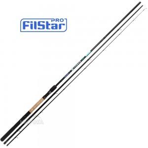Мач Filstar X-Treme Light Match 4.20м