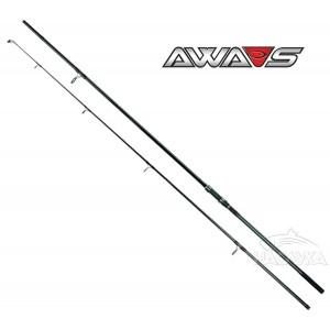 Спод въдица AWAS Eilon Spod 3.60m 5.00lb