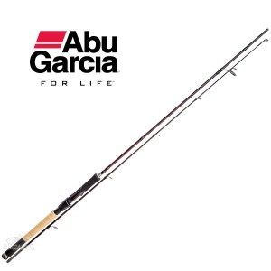 Спининг въдица Abu Garcia Tormentor Spin 2.10м 5-20г