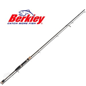 Спининг въдица Berkley FireFlex Spin UL-7