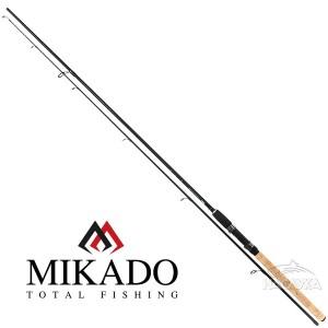 Спининг въдица Mikado Sasori ML Spin 2.70 - 5-25г