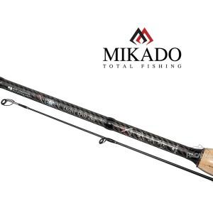 Спининг въдица Mikado X-Plode Light Spin 2.40 - 5-21г
