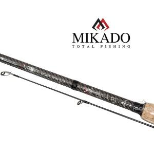 Спининг въдица Mikado X-Plode Light Spin 2.70 - 5-23г