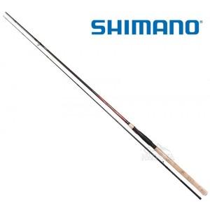 Спининг въдица Shimano Catana EX Medium-Heavy - 14-40г