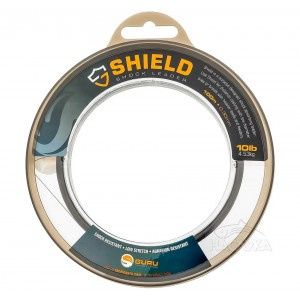 Шоклидер Guru Shield Shockleader - 100м