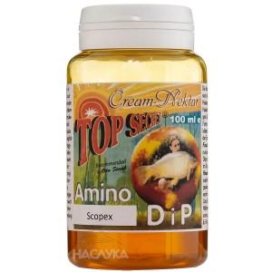 Амино ДИП Top Secret Amino Cream DIP - Скопекс
