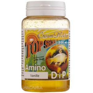 Амино ДИП Top Secret Amino Cream DIP - Ванилия