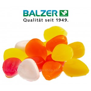 Плуваща ароматизирана царевица Balzer