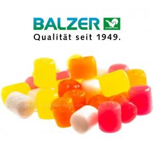 Плуващи ароматизирани дъмбели Balzer