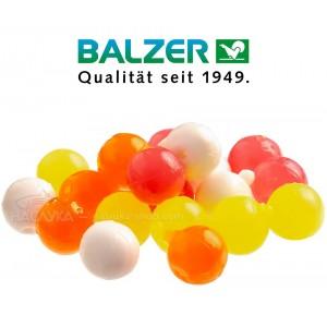 Плуващи ароматизирани топчета Balzer