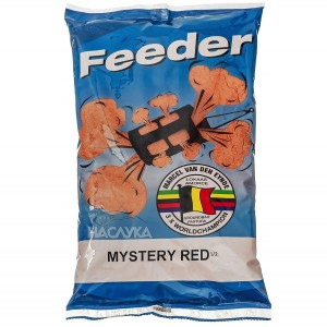 Захранка Van Den Eynde Feeder Mystery Red