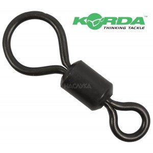 Вирбели Korda Big Eye Specialist Swivel