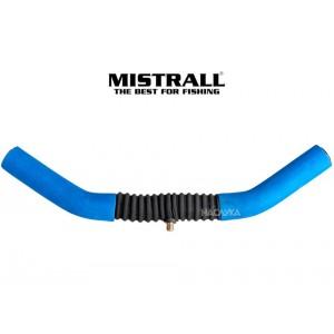 Глава за мач и фидер MIstrall AM-6500233