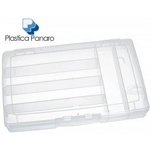 Риболовна кутия Plastica Panaro 191 - 6N